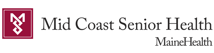 Mid Coast Senior Health Center